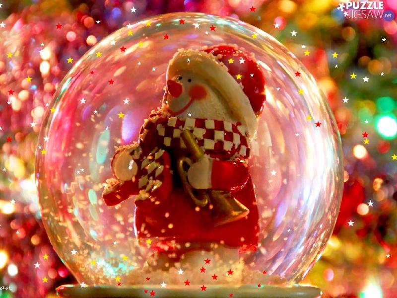 Праздничного новогоднего настроения картинки
