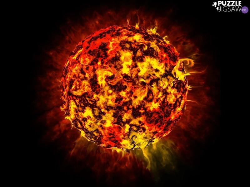 Скачать песню fireball
