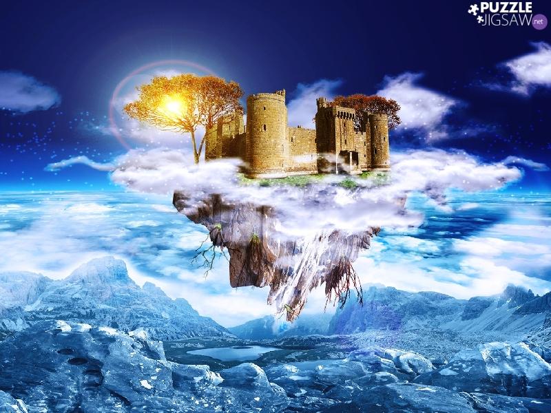 Chaos Shrine Final Fantasy  Final Fantasy Wiki  FANDOM