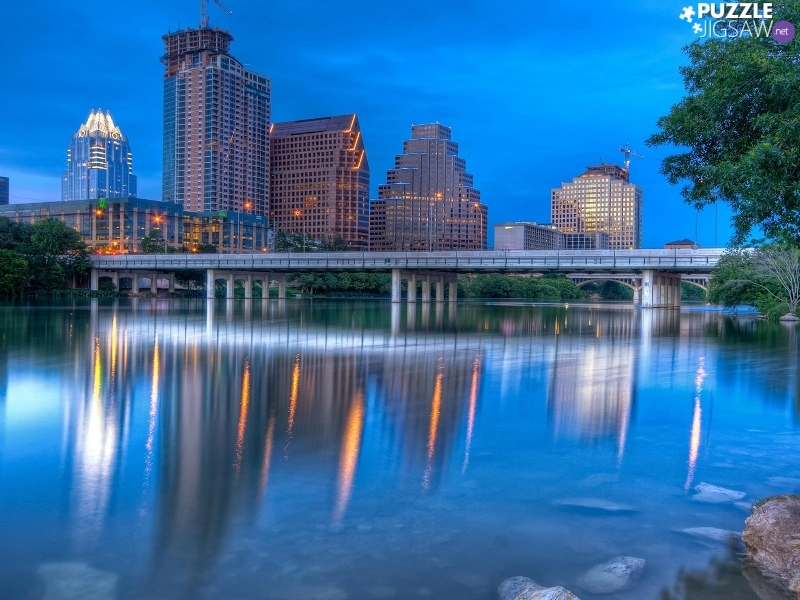 recommendations for visiting austin texas I just recently got back from visiting my new favorite us city, austin, texas this quirky and bohemian city offers interesting things around every corner and i wanted to share some of my favorite local experiences and things to do in austin, texas — more than enough for a weekend getaway.